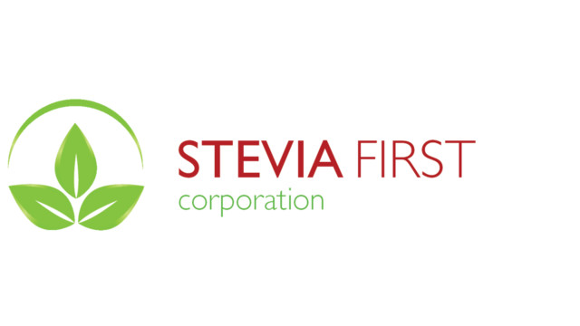 stevia-first-logo_10828188.psd