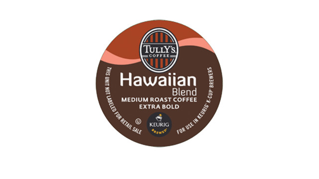tull-lg-hawaiianblend_10831510.psd
