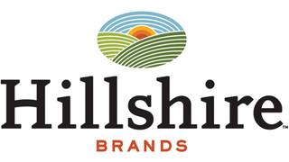 Hillshire Brands Co.