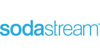 SodaStream Reports Third Quarter Results