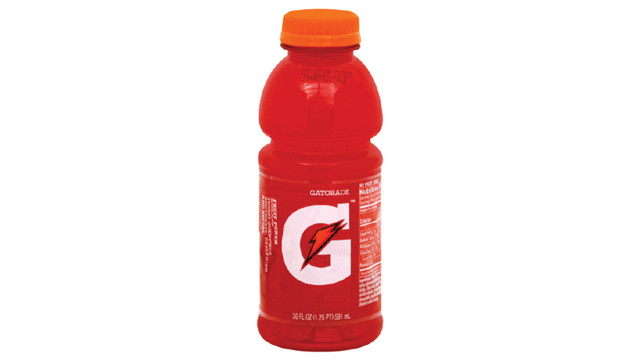 gatorade-fruit-punch-20-oz_10836280.psd