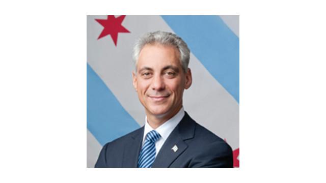mayor-rahm-emanuel_10830725.psd