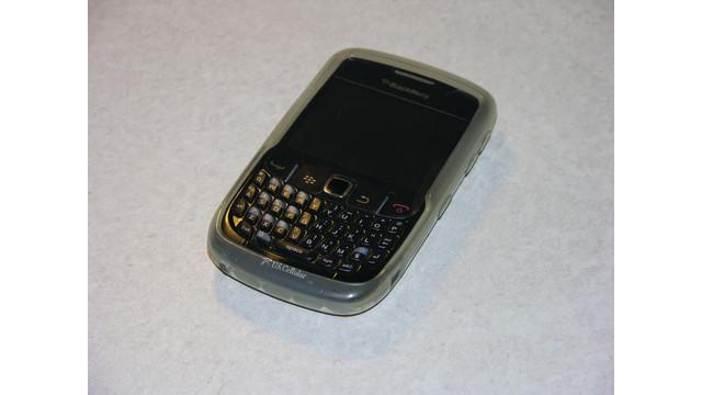 smartphone_10828195.psd