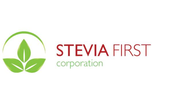 stevia-first-logo_10828188.psd