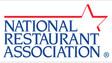 National Restaurant Association Predicts 3.8 Percent Sales Improvement In 2013