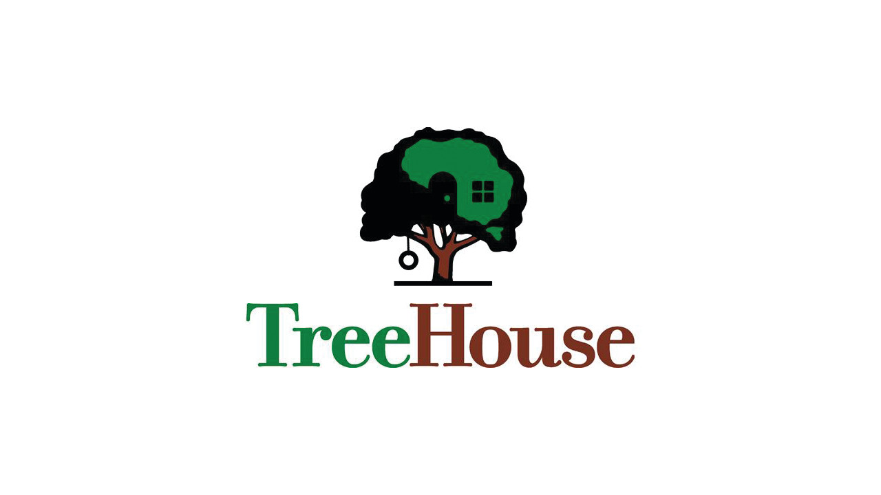 treehouse foods announces plans to close omaha nebraska office