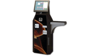 ECR And Breakroom Provisions Launch ADA Compliant Micro Market Kiosk