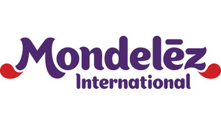 Mondelez International Reports Q1 Results 2015