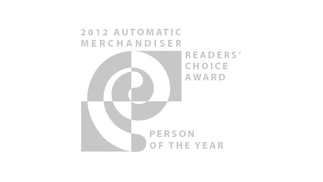autom-readers-choice-award_10838085.ai