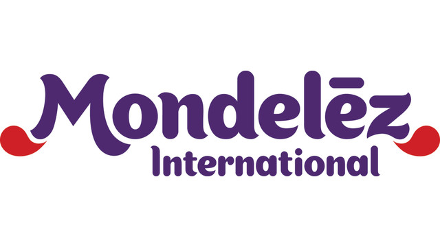 Mondelez International Agrees To Sell Its Interests In Japanese Coffee Joint Venture To Partner Ajinomoto