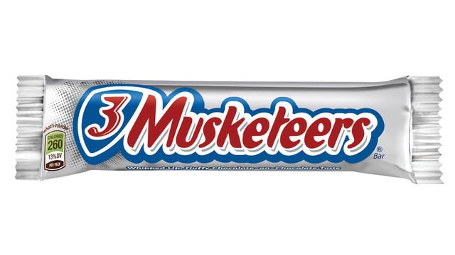 3-musketeers-bar_10840911.psd