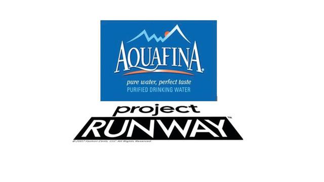 aquafina-project-runway_10843390.psd