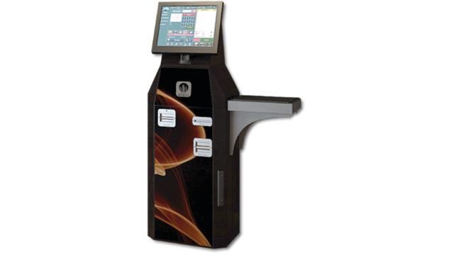 br-kiosk-solar-flare_10838700.psd