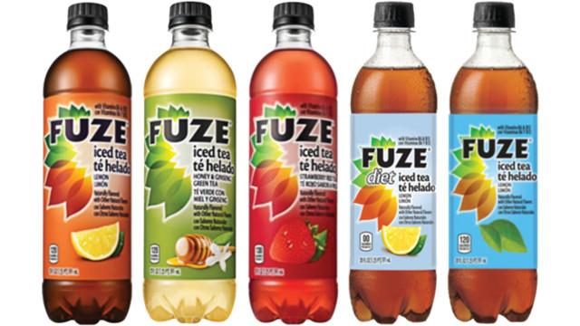 fuze-bottles_10842333.psd