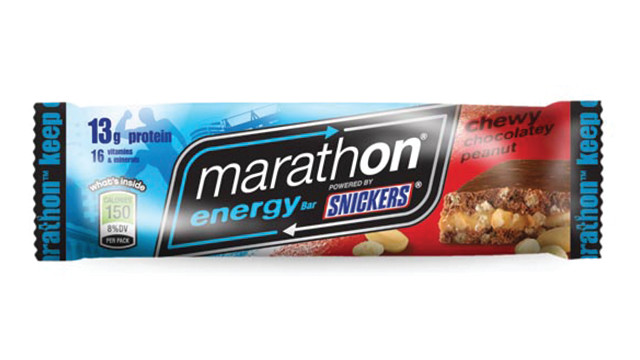 marathon---energy-bar--chewy-c_10842695.psd