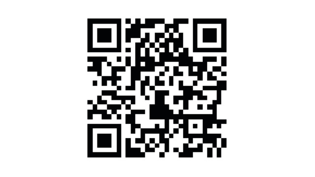 qrcode9769575_10839314.psd