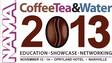 NAMA's CTW 2013 To Be Held Nov. 12 To 14 In Nashville, Tenn.
