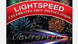 LightSpeed Celebrates 150th Installation