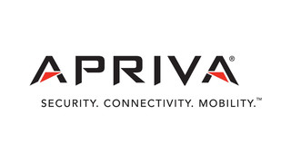 Apriva Joins Samsung Solutions Exchange Program