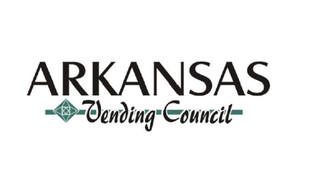 Arkansas Vending Council