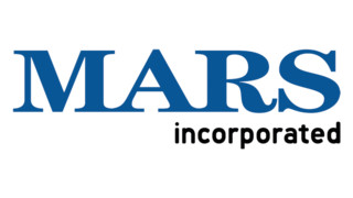 Mars, Incorporated Publishes 2013 Principles In Action Summary