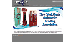 NYSAVA Launches New Website