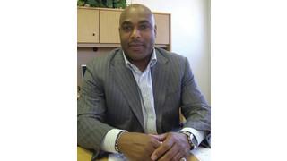 Intrix Names Phillip Head Senior Vice President