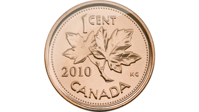 canadian-penny---reverse_10847877.psd