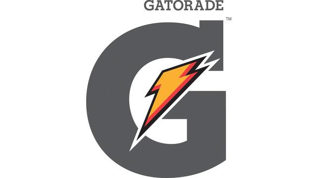 gatorade-logo_10860450.psd