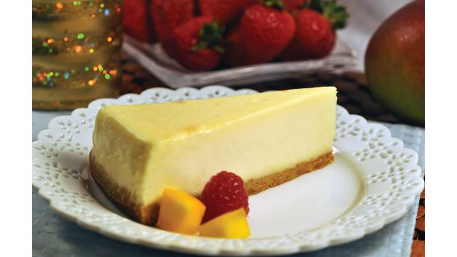 greek-yogurt-cheesecake_10855681.psd