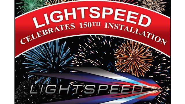 lightspeed-celebrates-150-inst_10852826.psd
