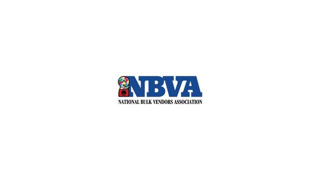 nvba-logo_10847321.psd