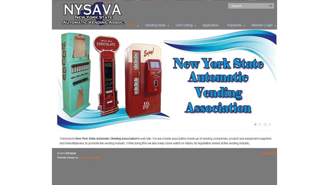 nysava-new-website_10861155.psd