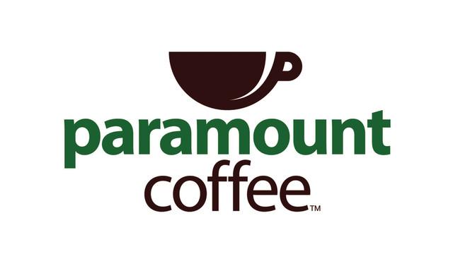paramount-coffee-logo_10852175.psd