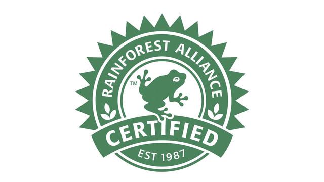 rainforest-alliance-logo_10851574.psd