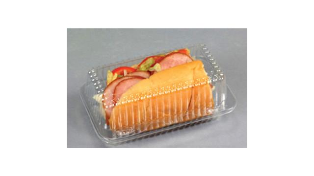 sandwichmain1_10856924.psd