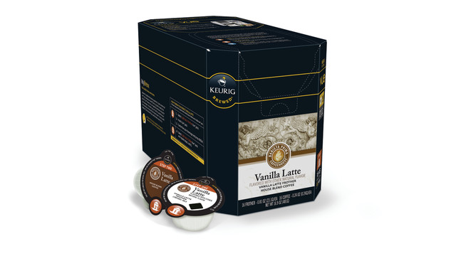 vanilla-latte-keurig-vue_10854876.psd