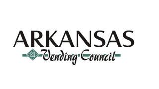 Arkansas Vending Council