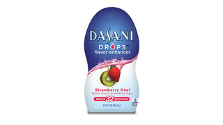 Coca-Cola DASANI DROPS™