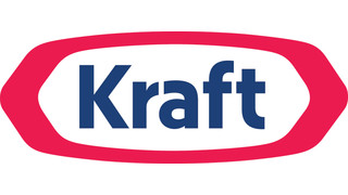 Kraft Foods Group Reports Second Quarter 2014 Results
