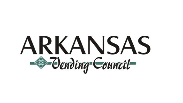 arkansas-vending-logo_10849980.psd