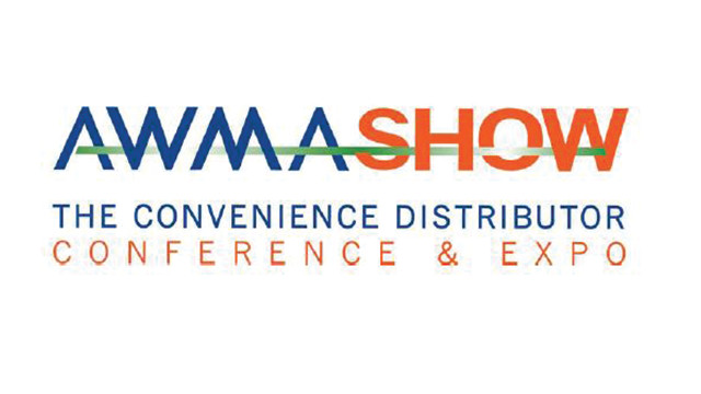 awma-show-logo_10852173.psd