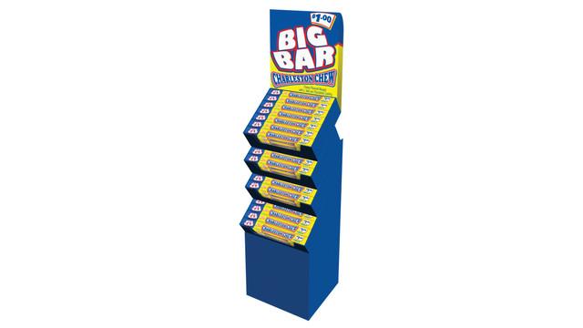 charleston-chew-big-bar-shippe_10855652.psd