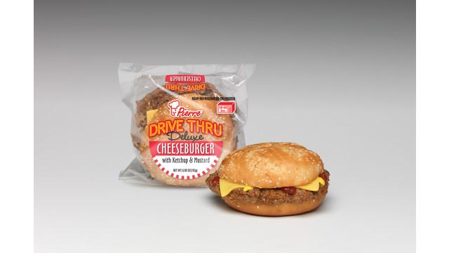 drive-thru-cheeseburger_10858475.psd