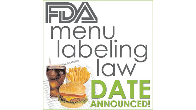 fda-food-labeling-update_10855489.psd