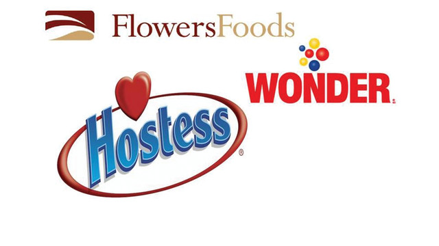 flower-foods-hostess-wonder-lo_10852855.psd