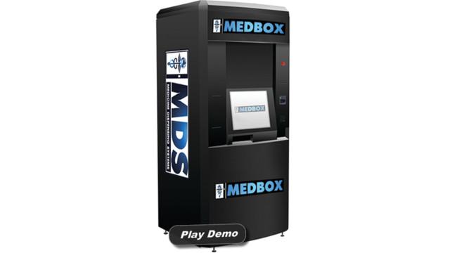 medbox_10849370.psd