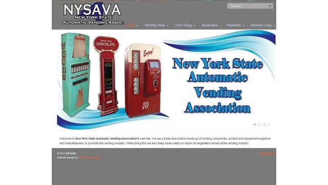 nysava-new-website_10861151.psd