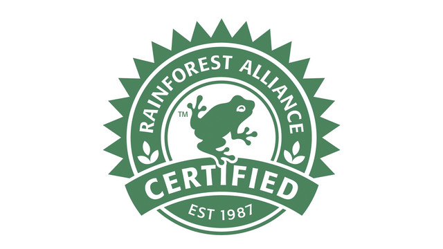 rainforest-alliance-logo_10851574.psd