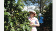 NAMA Members Return From Costa Rica With Better Understanding Of Coffee